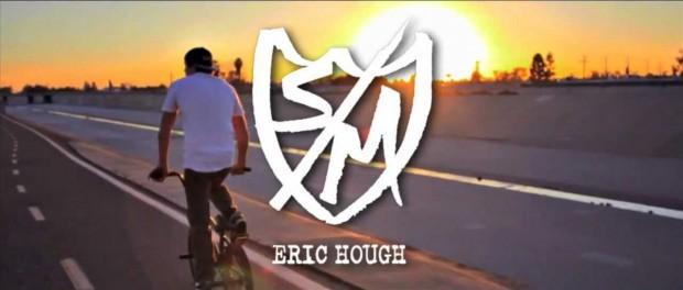 Eric Hough – S&M