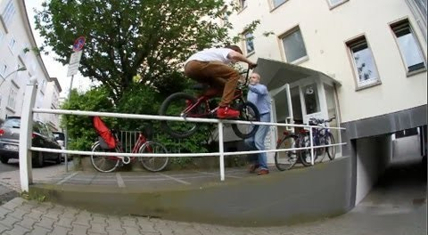 Federal BMX Sebastian Anton welcome edit