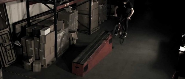 How I Do – Connor Lodes – Icepick – Premium Products