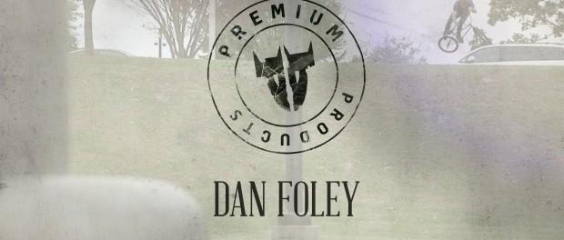 Premium – Dan Foley DIY December 2012