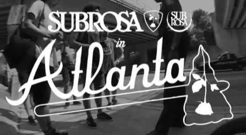Subrosa in Atlanta