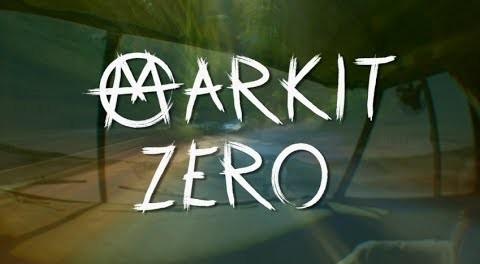 BMX – MARKIT ZERO iTunes Trailer