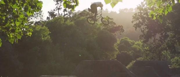 BMX: Woodward West Team Shootout Trailer