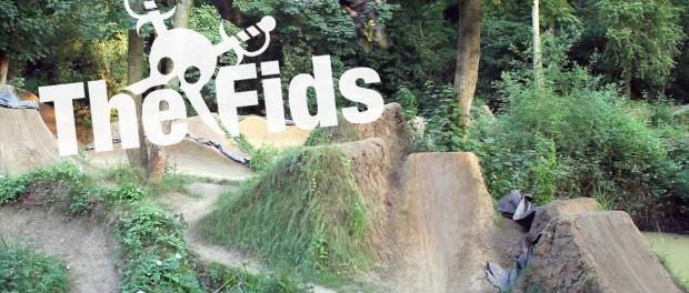 Fids ATFids Promo
