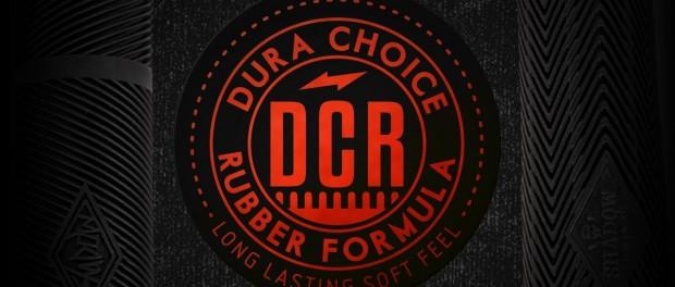The Shadow Conspiracy – Dura Choice Rubber Formula