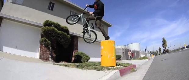 BMX – Happy Leap Year