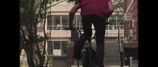 Dan Foley Premium Video 2 May 2010
