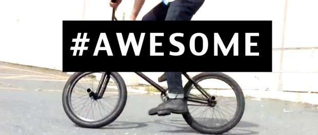 Is This The Longest BMX Video on Youtube? :)