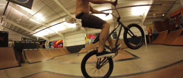 Shadow Conspiracy – Woodward Week