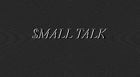 BMX – Cult's Small Talk DVD – Intro