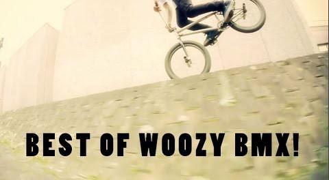 Epic Best of BMX MIX I woozybmx