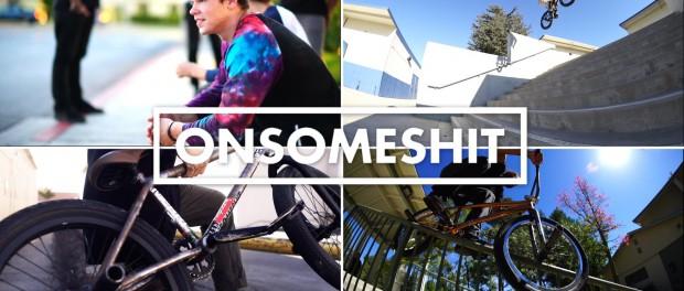 BMX – ONSOMESHIT #PLUGPRICES
