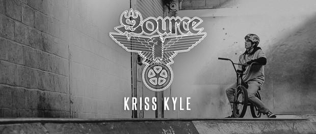 Kriss Kyle 2014
