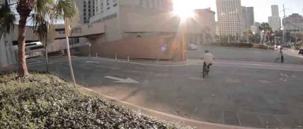 """BMX – WTP """"NOLADAZE"""" TRIP VIDEO"""