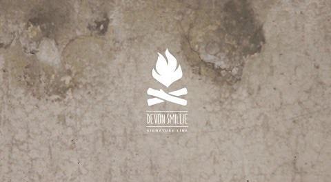 Devon Smillie – Fuego – Signature line riding video