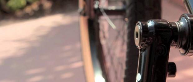 QBMX X Flybikes – Proton Complete Bike with Devon and Shane