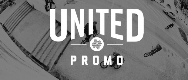 United Promo