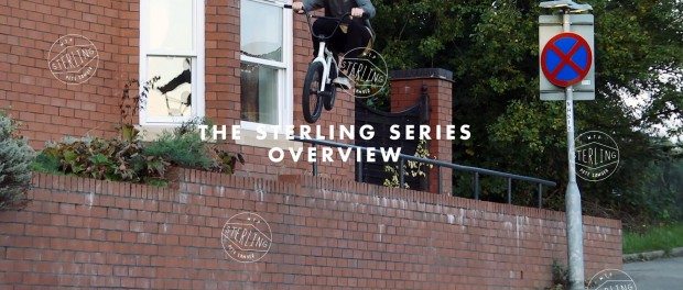 WETHEPEOPLE Pete Sawyer Sterling Overview
