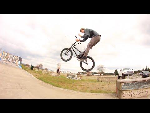 park mix 2015