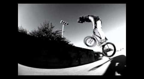 Subrosa – Lahsaan Kobza and Jono Hopping Goodyear Skatepark AZ