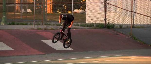 The Shadow Conspiracy – Classic Helmet Line Pt. 2