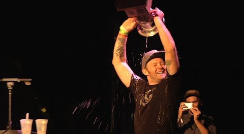 2014 Nora Cup BMX Awards Highlights