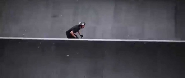 BMX – JACK CLARK @ BMX CGN 2014 – check this!!