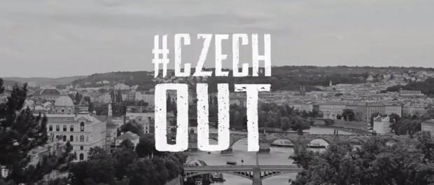 #CZECHOUT – WeThePeople in Prague