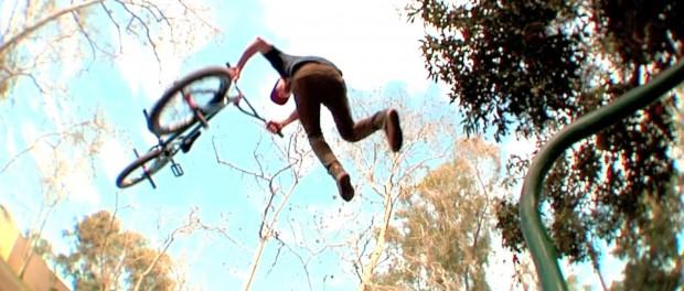 Dan Kruk X Dillon Lloyd / San Diego Video