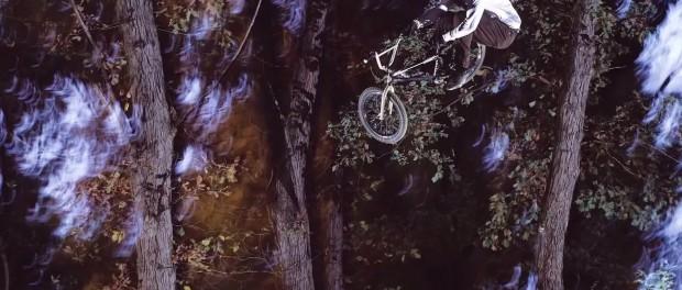DIG BMX – Legends Issue