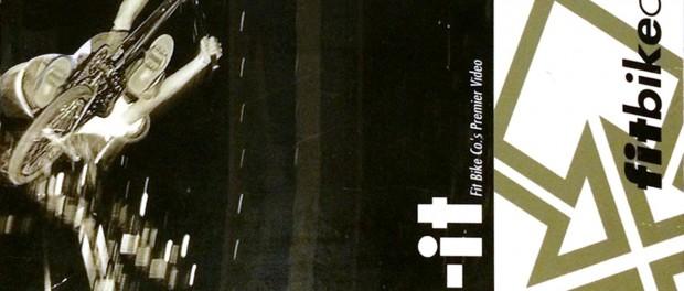 F-it (2001)