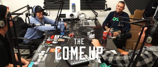 TCU TV: The Common Crew Interview
