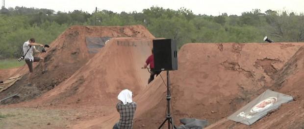 Texas Toast 2014 – Dirt Finals