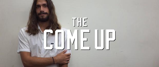 BMX – TCU TV – The Mike Mastroni Interview Part 2
