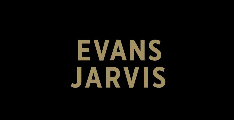 Evans Jarvis Federal Bikes #SplitSeries