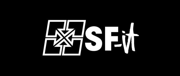 SF-it