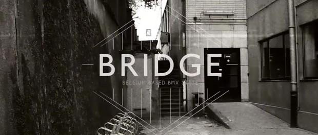 The Bridge Tape Vol.2