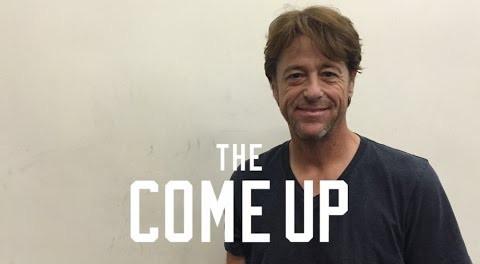 BMX – TCU TV – The Bill Allen Interview