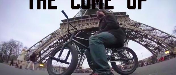 BMX | The Come Up | Trailer Français