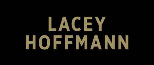 Lacey Hoffmann Federal Bikes #SplitSeries