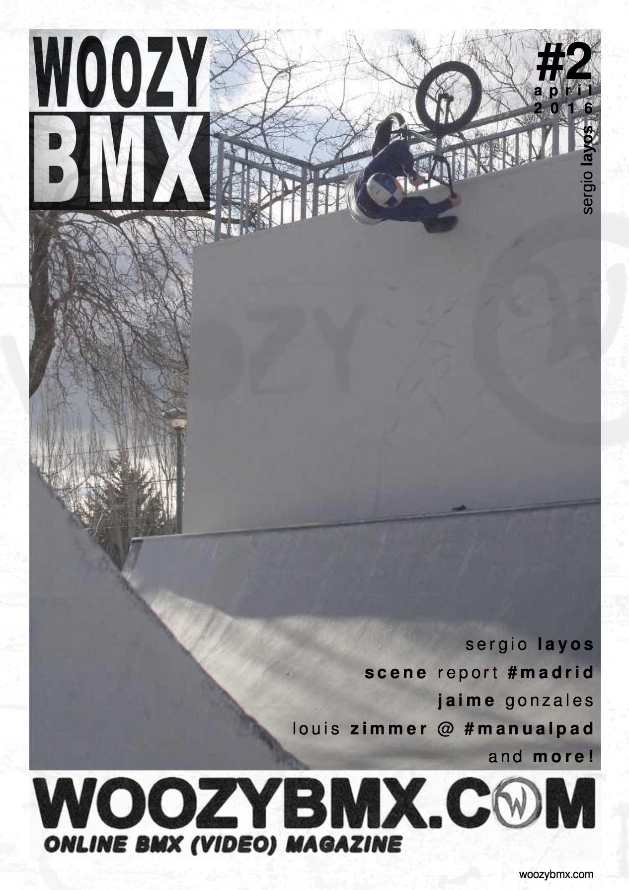 sergio-layos-woozybmx-issue-2