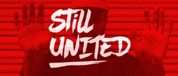 'Still United' Trailer