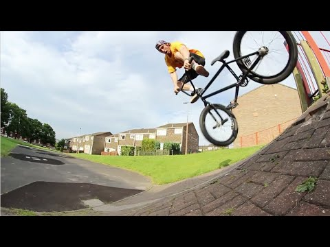 WETHEPEOPLE LIT (2015) Mike Curley Part