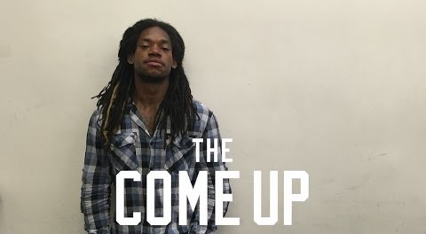 BMX – TCU TV – The Brad Simms Interview