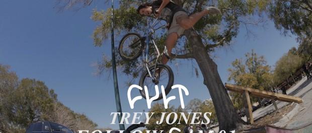 CULTCREW/ TREY JONES/ FOLLOW CAM 01