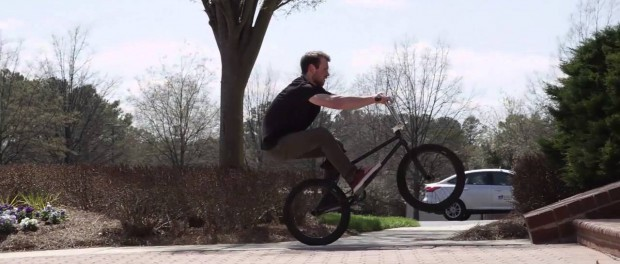 WETHEPEOPLE LIT  (2015) Dan Foley Part