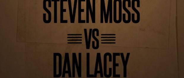 Train in Vain ep5 Dan Lacey
