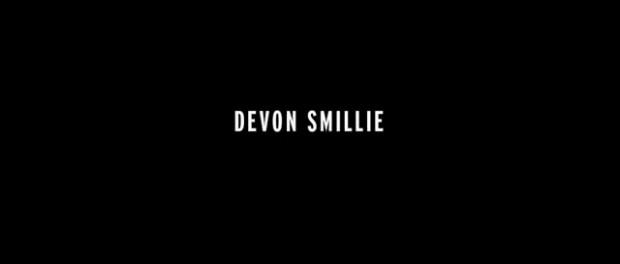 Devon Smillie Joins Eclat