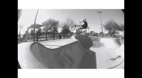 Subrosa – Metal Mondays Feat. Kyle Hart 40