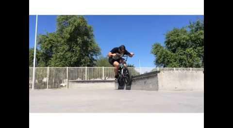 Subrosa – Metal Mondays Feat. Kyle Hart 33